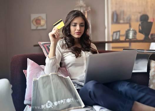 Стоковият кредит ви идва на помощ