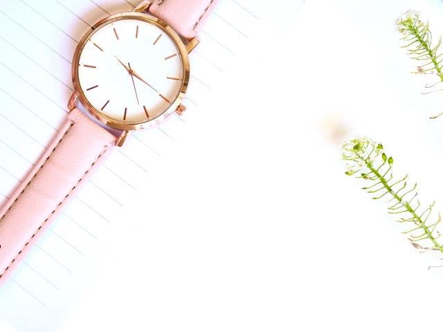 Кое да изберем – каишка или верижка за часовник?
