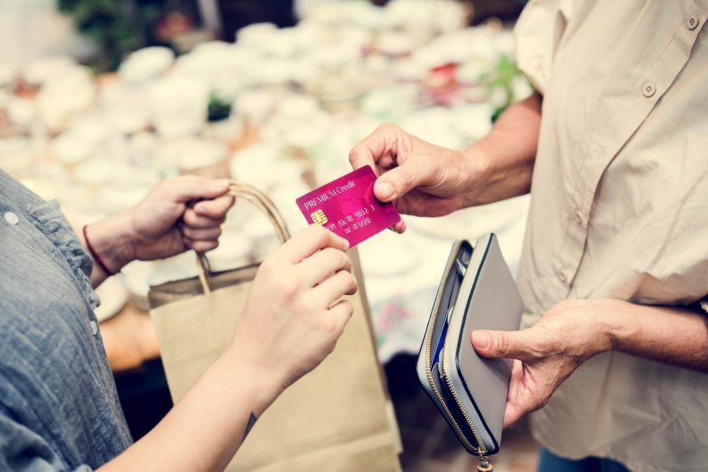 Какви са алтернативите на бързите кредити?