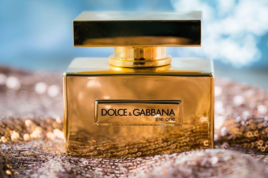 Най-популярните аромати на Dolce & Gabbana