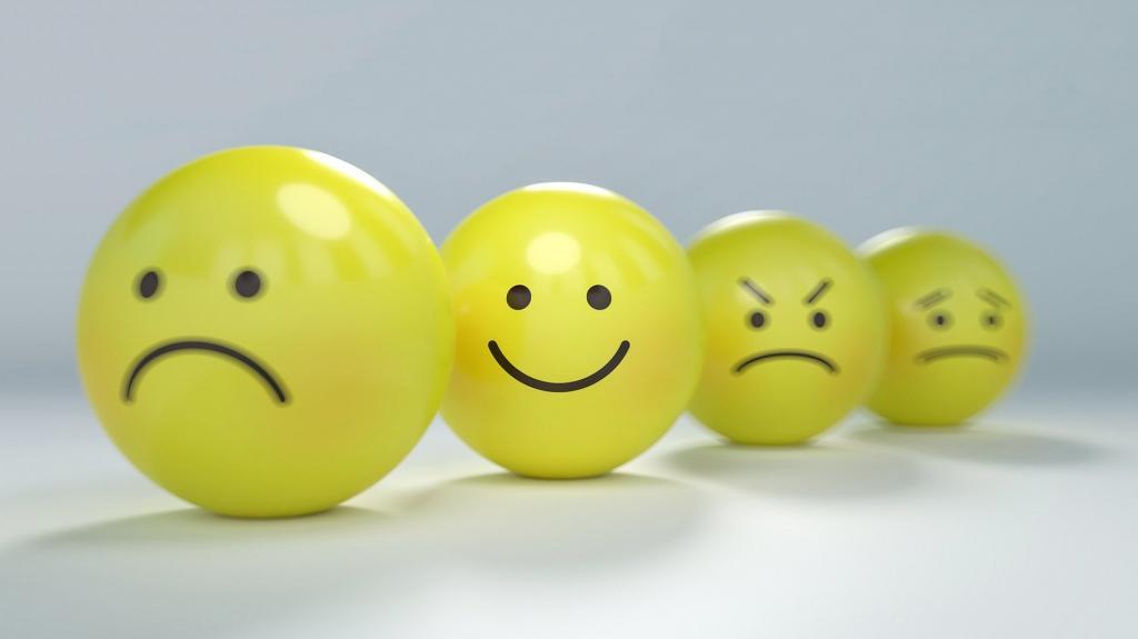 7 начина да сте сигурни, че винаги наемате правилния човек