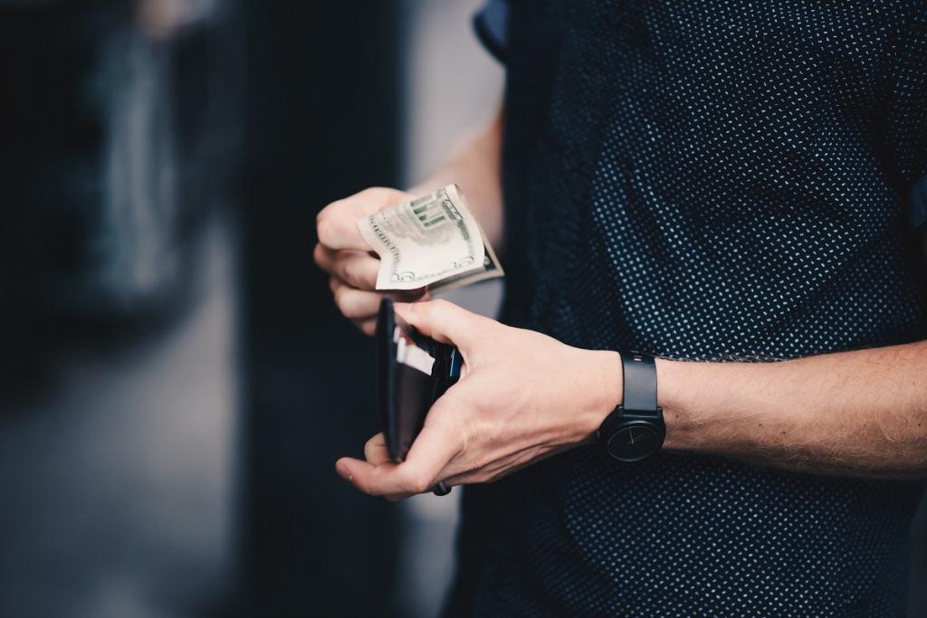 Какво представляват потребителските кредити, разказват от Cashio