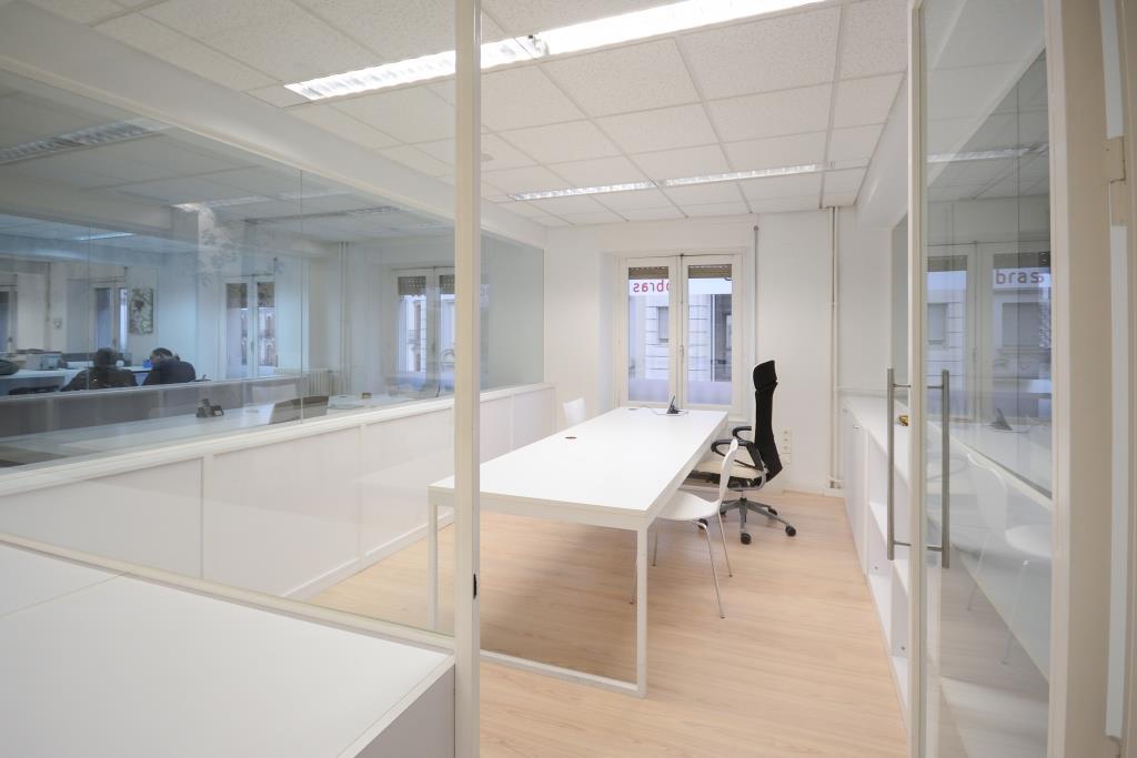 Как да подготвим преместване на офиса?