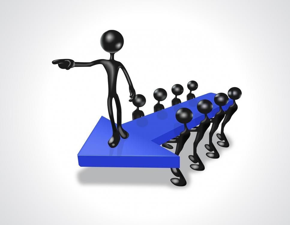 Вижте как да създадете интересен и полезен блог за лидерство