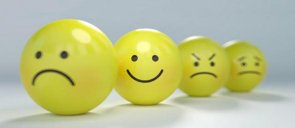 7 начина да сте сигурни, че винаги наемате правилния човек  -Полезно