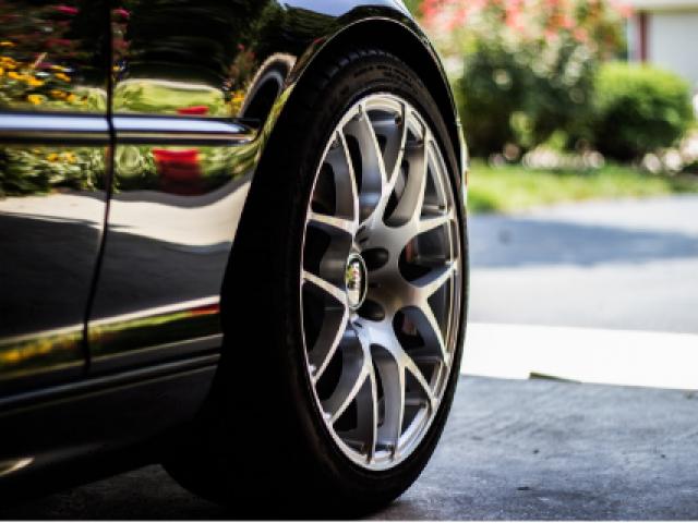 Подгответе се за лятото с добре подбрани летни гуми -Технологии