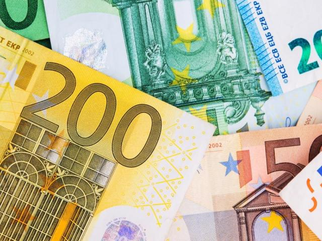 Стоян Мавродиев от ББР: Ранни финансови прогнози за 2020 -Финанси