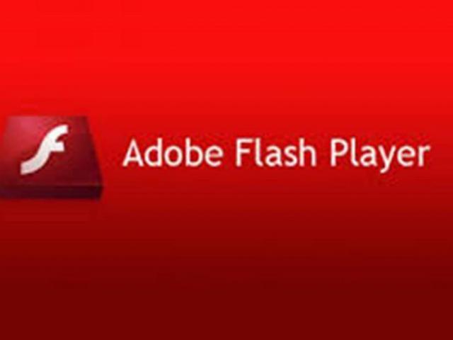 Ще изчезнат ли класическите игри с неизбежния край на Flash технологията? -Развлечение