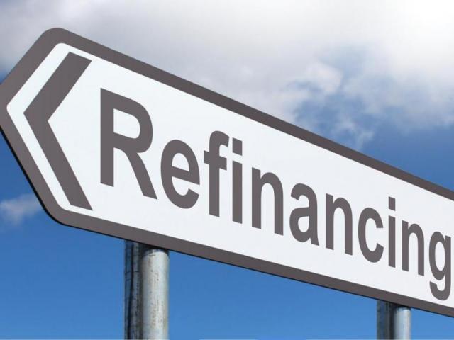 Рефинансиране на кредит - дали  е добра идея?   -Финанси