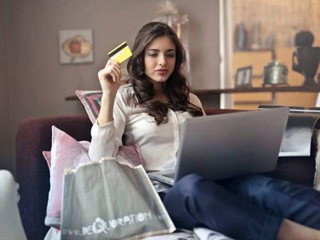 Стоковият кредит ви идва на помощ -Финанси