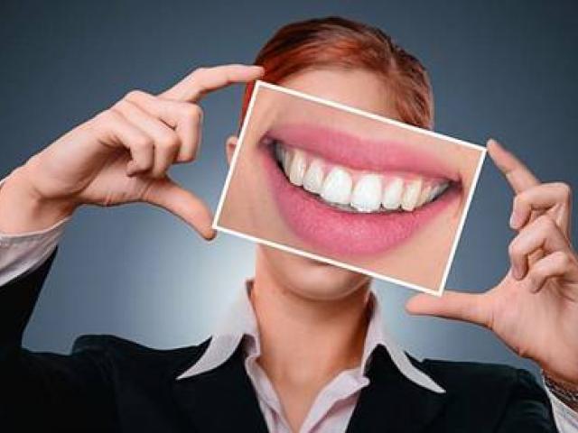 Здрави и красиви зъби – ортодонтът знае как -Здраве