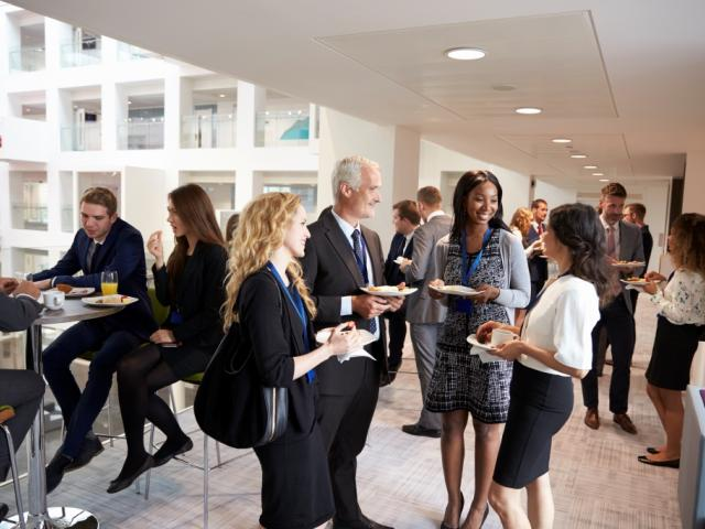 Конференция в Банско - перфектният избор -Туризъм
