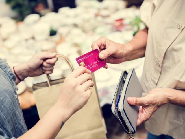 Какви са алтернативите на бързите кредити? -Финанси