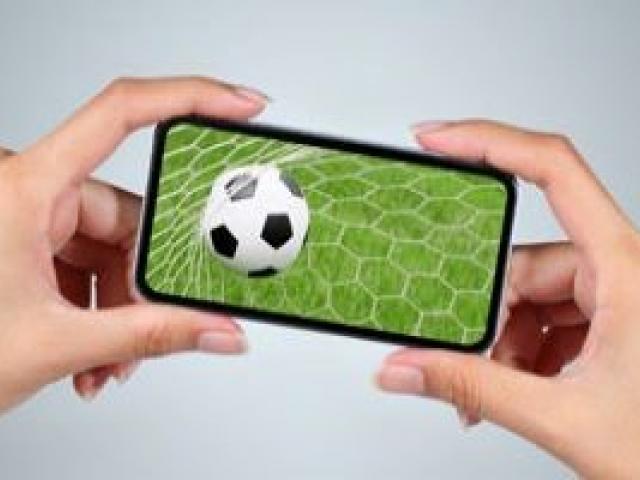 Как да гледаме мачове на телефона си? -Развлечение