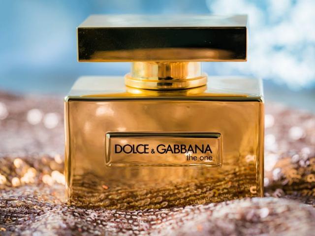Най-популярните аромати на Dolce & Gabbana  -Свят