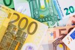 Какви са ранните финансови прогнози за 2020 -Финанси