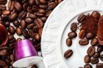 Капсулите кафе са полезни за околната среда -Любопитно